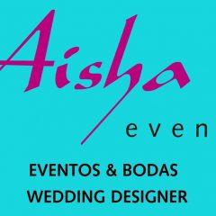 Aisha Eventos