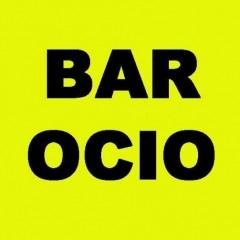 Bar Ocio