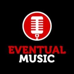 Sala Eventual Music