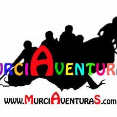 Las actividades más emocionantes en MurciAventuras