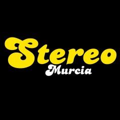 Stereo Murcia