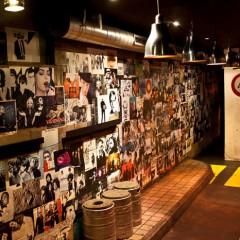 Pub Peatón