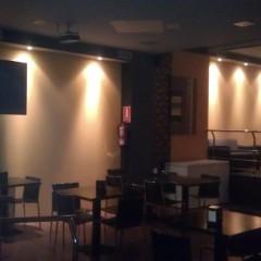 Café Lucronium