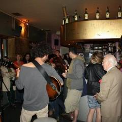 Pub El Son