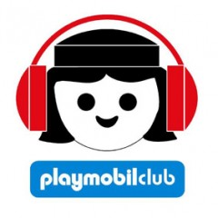 Playmobil Club