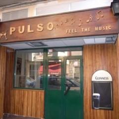 Pulso-Pub