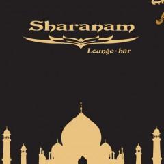 Sharanam Loung Bar