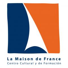 La Maison de France