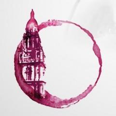 Vinoteca de la Torre