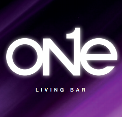 One Living Bar