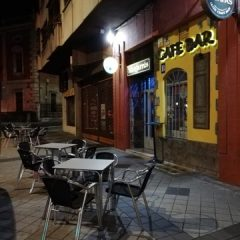 Nuevo Manjarres Valladolid