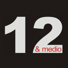 12&Medio