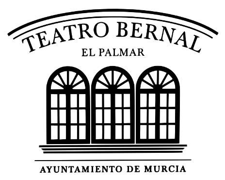 91514 teatro bernal de el palmar2