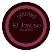 TABERNA EL JESUSO