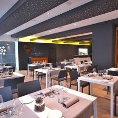 Alma Restaurante