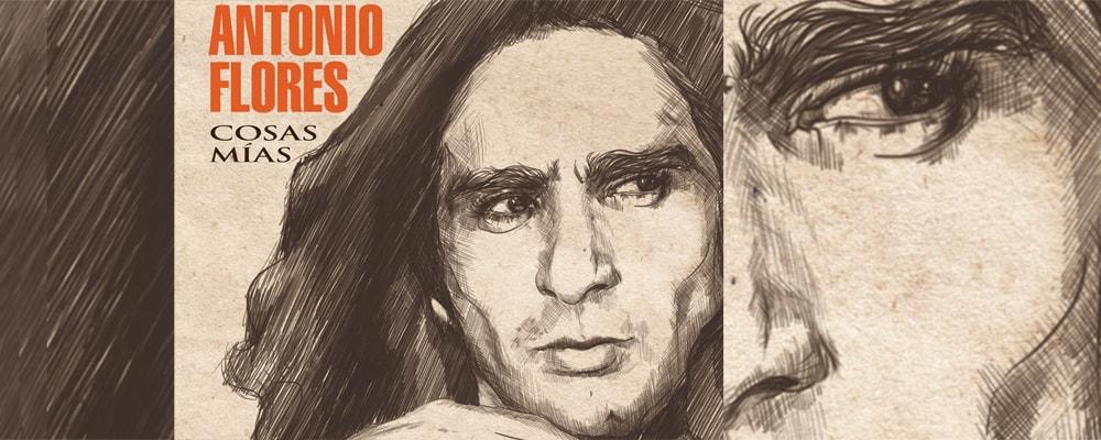 Antonio2A min