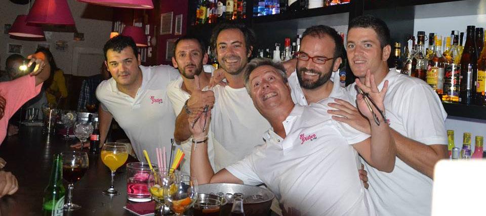 Fiesta Remember 'Gente guapa de los 90' en El Pilar