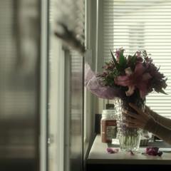 'Loreak' a los Oscar como Mejor película de habla no inglesa