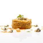 LosClavelesRestaurante 14 scaled 1