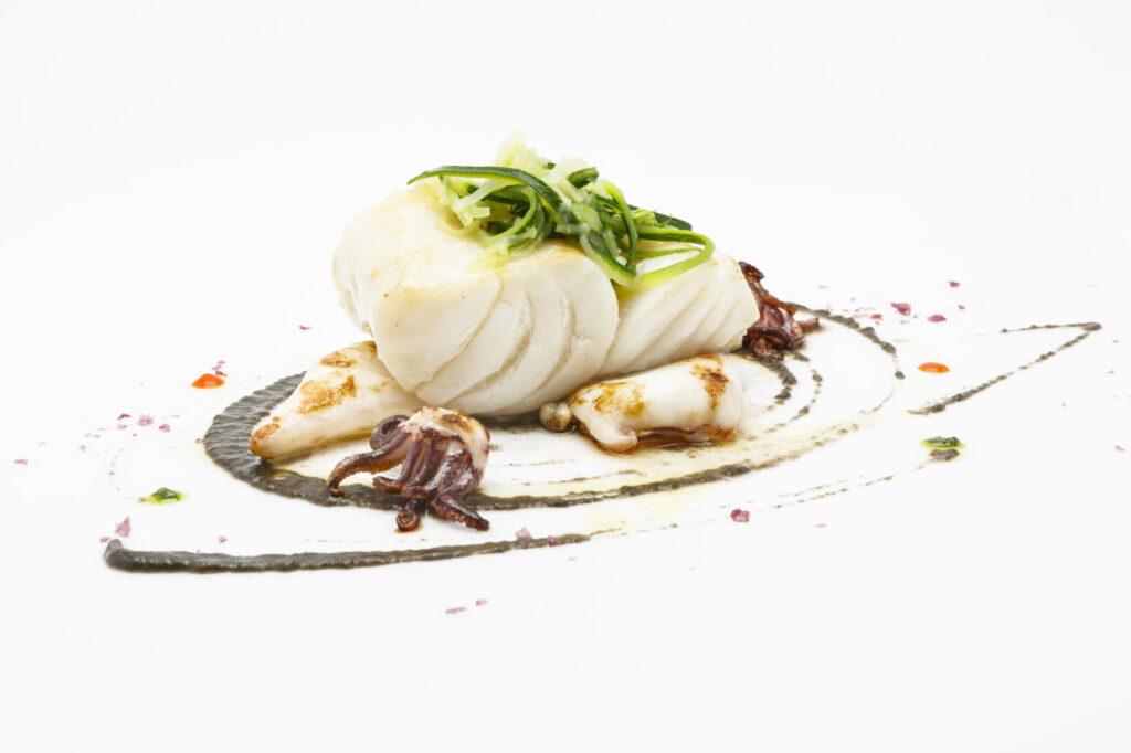 LosClavelesRestaurante 15 scaled 1