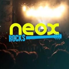 Neox Rocks cambia de recinto y presenta los horarios definitivos