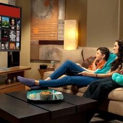 Netflix en España el 20 de octubre