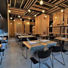 Carmen, Bar Restaurante
