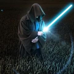 El rodaje de 'Star Wars: Episodio VIII' comienza a finales de este mes de septiembre