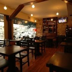 Bar El Pueblo