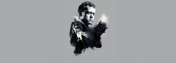El Festival de Málaga rinde homenaje a Orson Welles