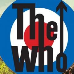 'The Who: Live in Hyde Park', en cines españoles en octubre