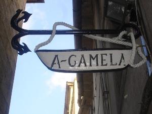 a gamela22