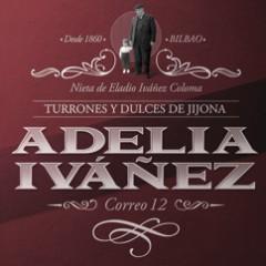 Turronería Heladería Adelia Iváñez
