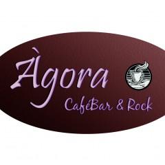 Ágora Rock