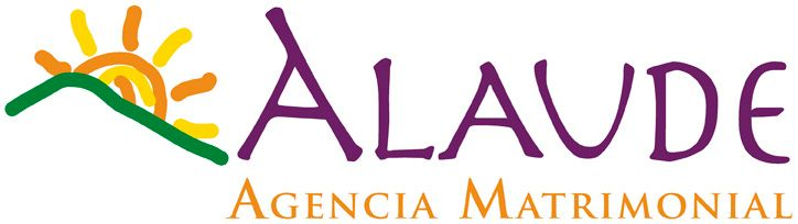 alaude logo web2