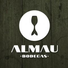 Bodegas Almau