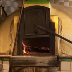 Azofra Restaurante