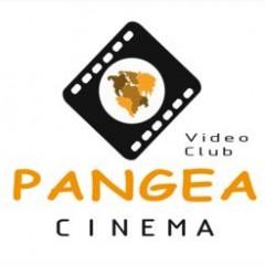 Videoclub Pangea Cinema