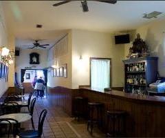 Bar el Bar