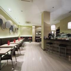 Basho Café