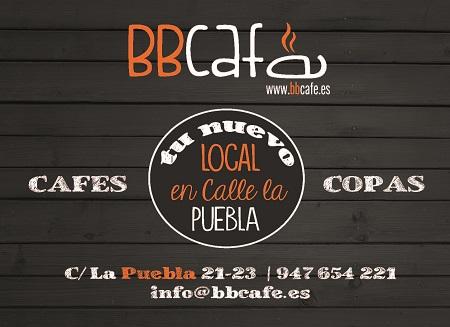 bb caf2