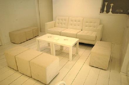 belgua sofas 2web2