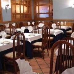 Restaurante Bilibio