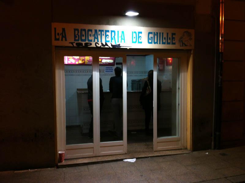 bocateria2