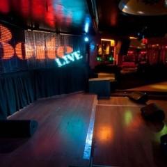 Boite Live