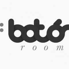 Botón Room
