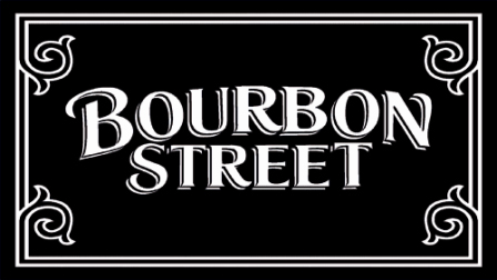 bourbon fondo negro2