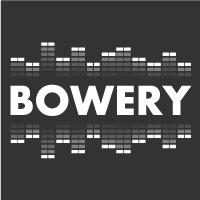 Bowery (Cerrado)