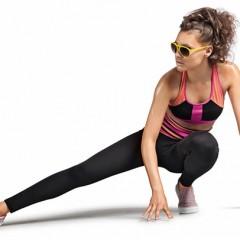 Fitness Brazil