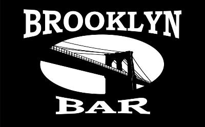 brooklyn bar2